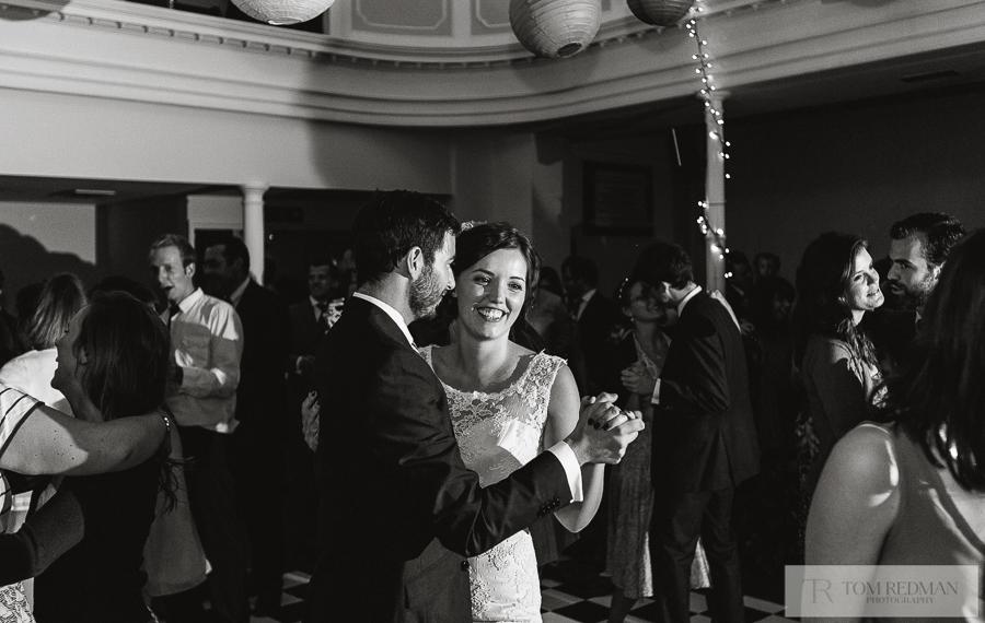 Bath+wedding+photographers+048.jpg