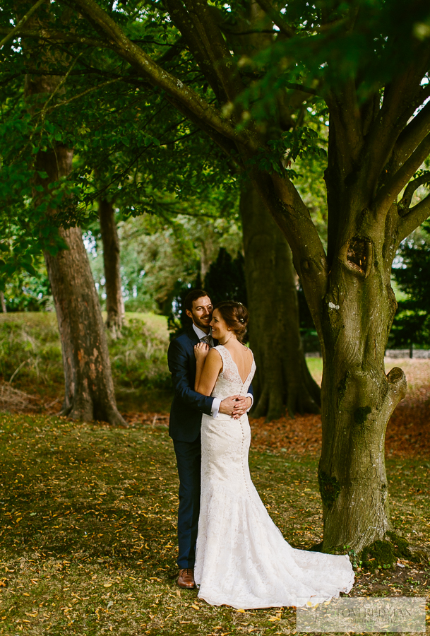 Bath+wedding+photographers+029.jpg