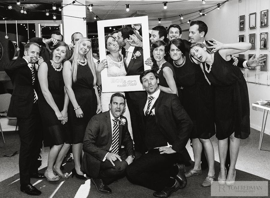Bath+wedding+photographers+053.jpg