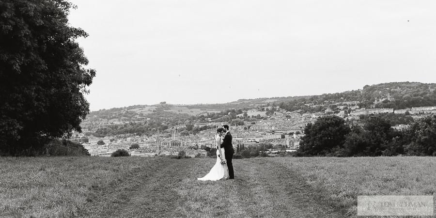 Bath+wedding+photographers+038.jpg