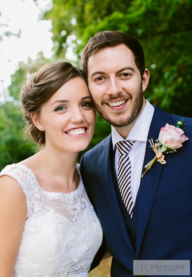Bath+wedding+photographers+027.jpg