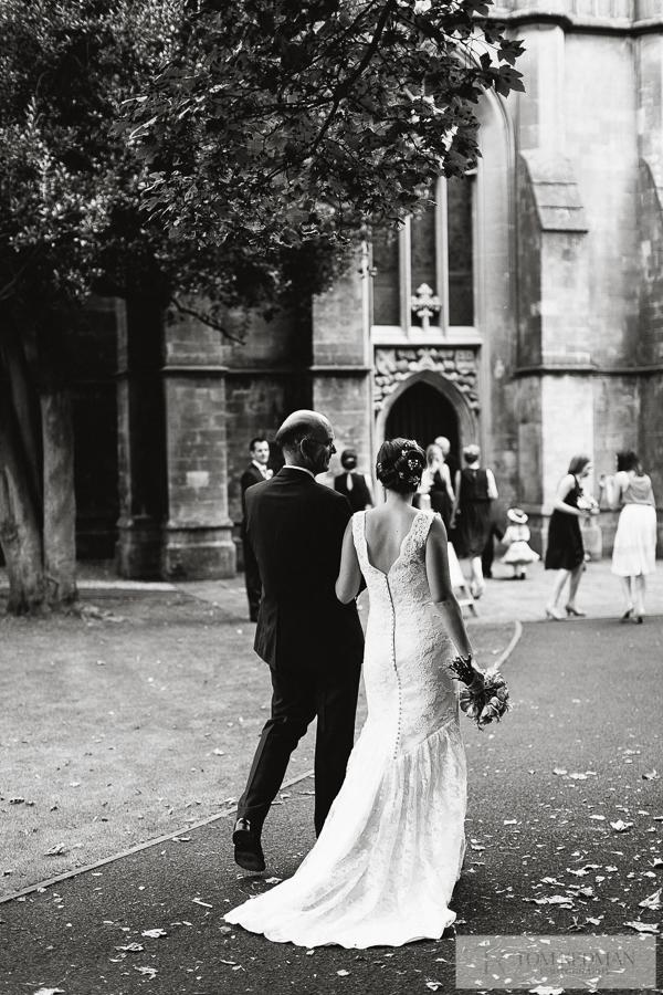 Bath+wedding+photographers+018.jpg