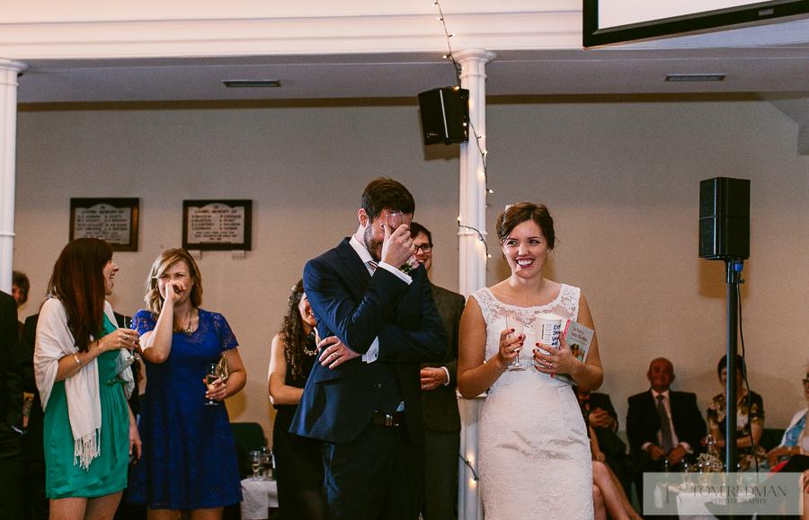 Bath+wedding+photographers+046.jpg