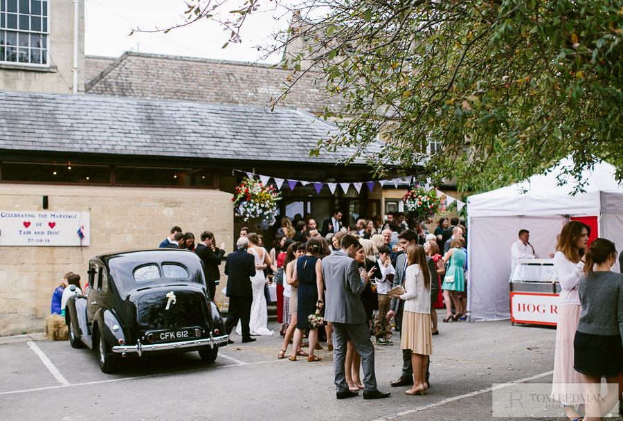 Bath+wedding+photographers+041.jpg