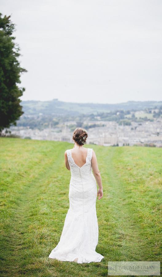 Bath+wedding+photographers+036.jpg