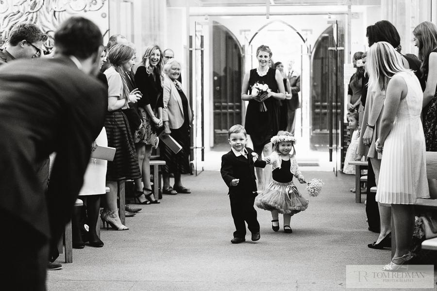 Bath+wedding+photographers+019.jpg
