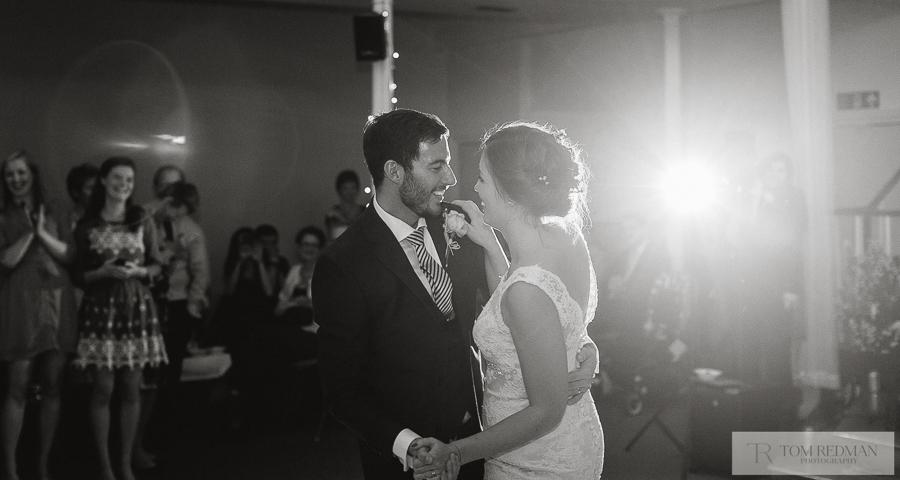 Bath+wedding+photographers+047.jpg