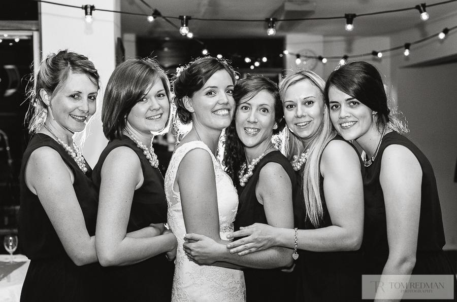 Bath+wedding+photographers+051.jpg