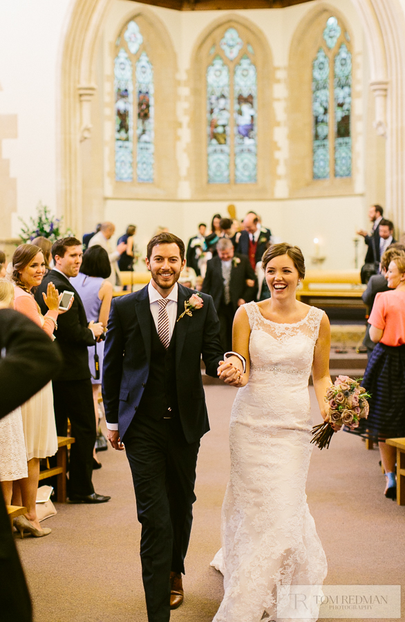 Bath+wedding+photographers+022.jpg