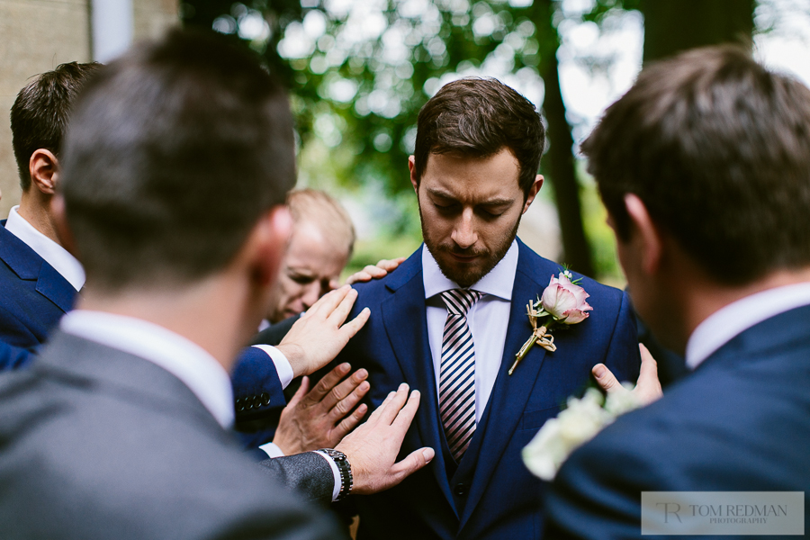 Bath+wedding+photographers+017.jpg