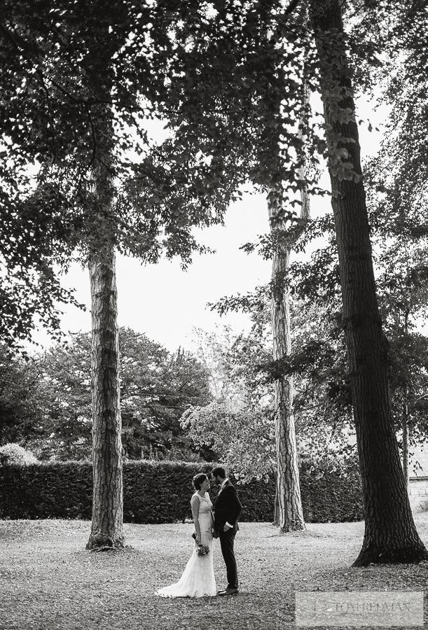 Bath+wedding+photographers+024.jpg