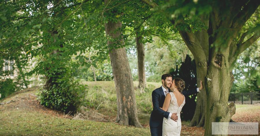Bath+wedding+photographers+028.jpg