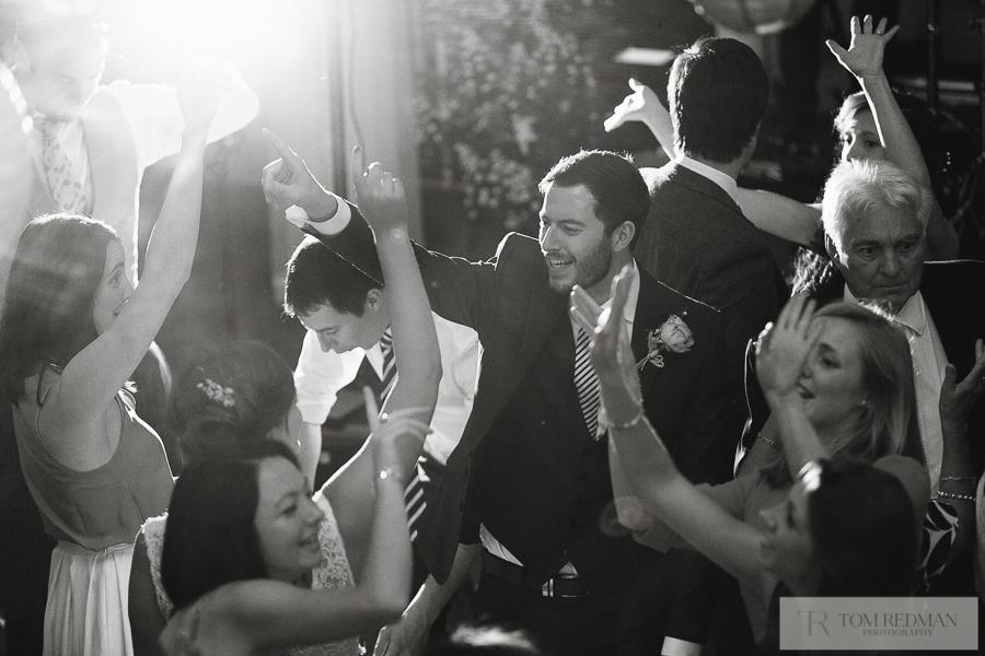 Bath+wedding+photographers+049.jpg