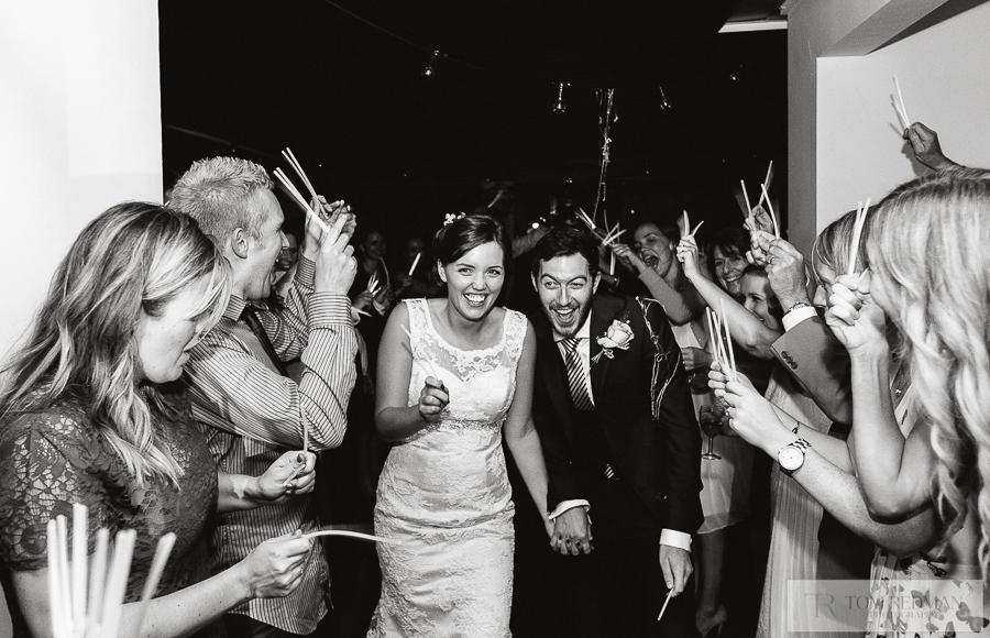 Bath+wedding+photographers+054.jpg