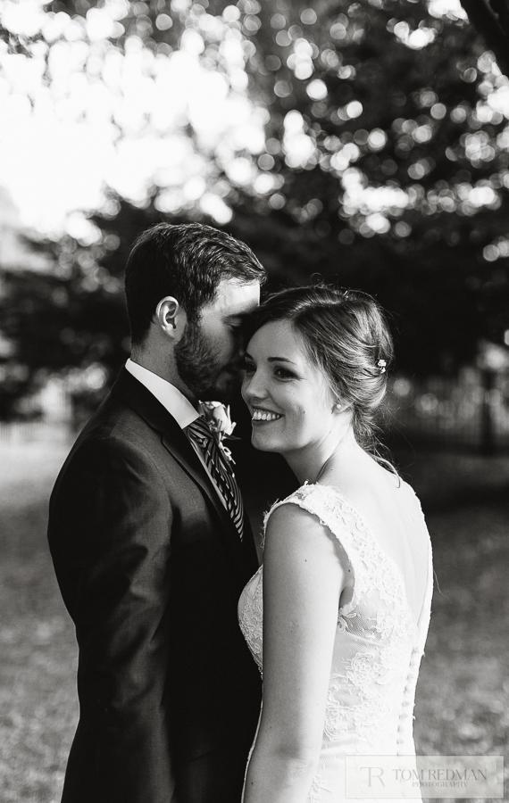 Bath+wedding+photographers+031.jpg