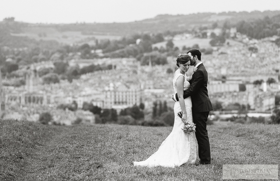 Bath+wedding+photographers.jpeg