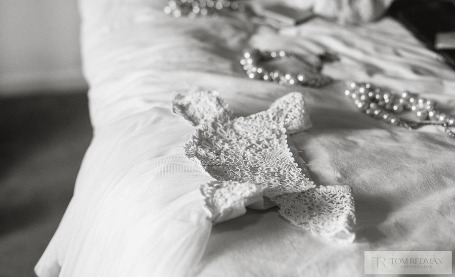 Bath+wedding+photographers+001.jpg