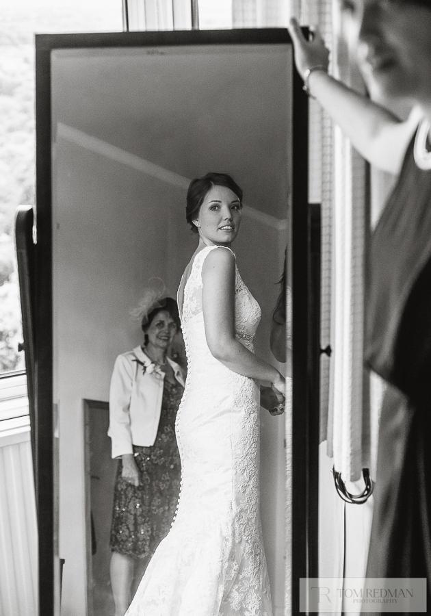 Bath+wedding+photographers+007.jpg