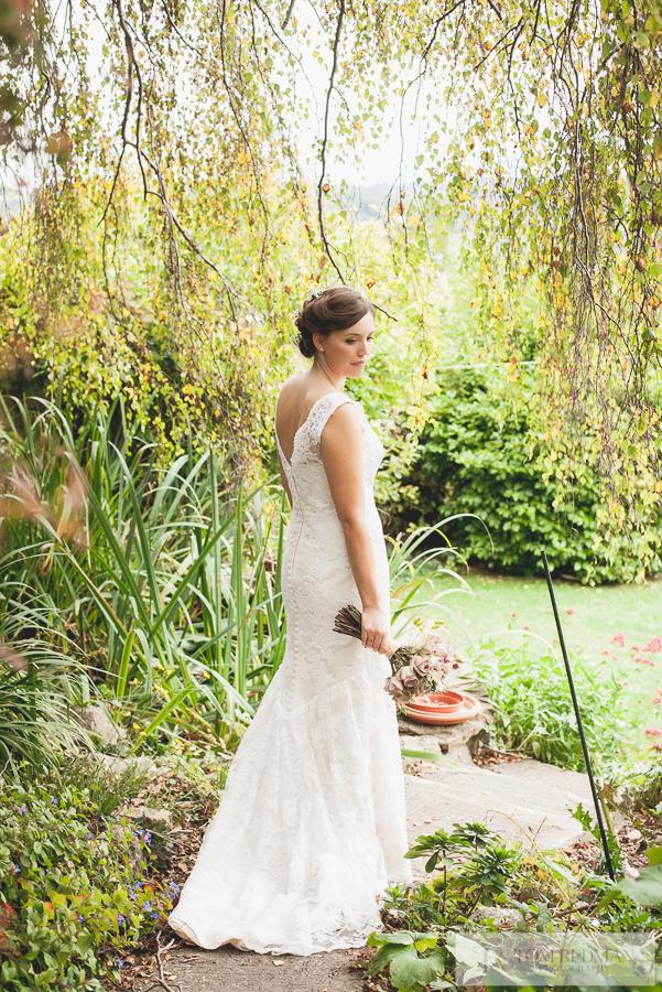Bath+wedding+photographers+008.jpg