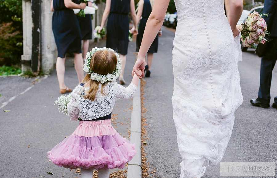 Bath+wedding+photographers+011.jpg