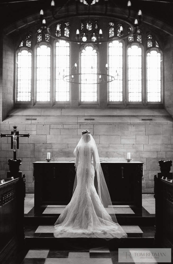 Dorset+wedding+photographers+006-2.jpg
