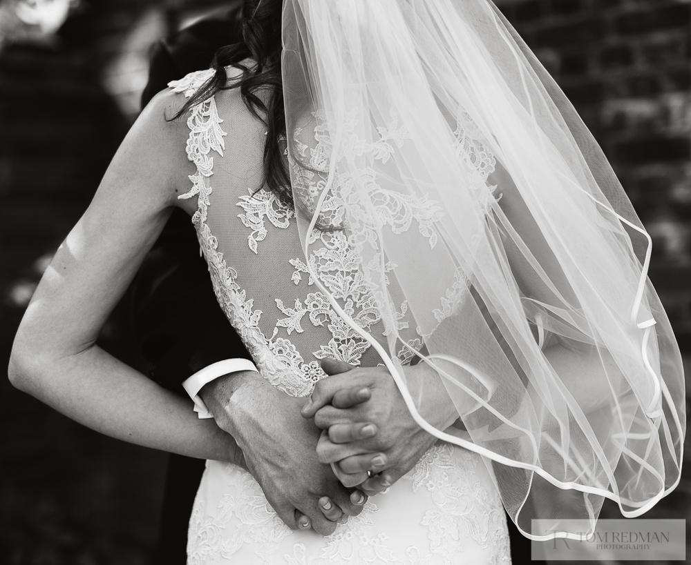 Dorset+wedding+photographers+022.jpg