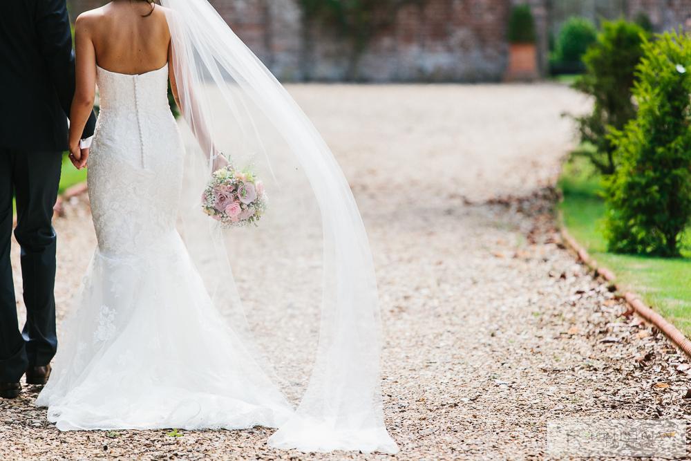 Dorset+wedding+photographers+004.jpg