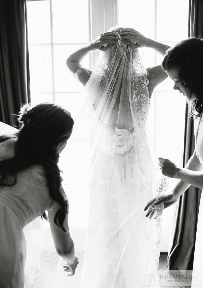 Dorset+wedding+photographers+015.jpg