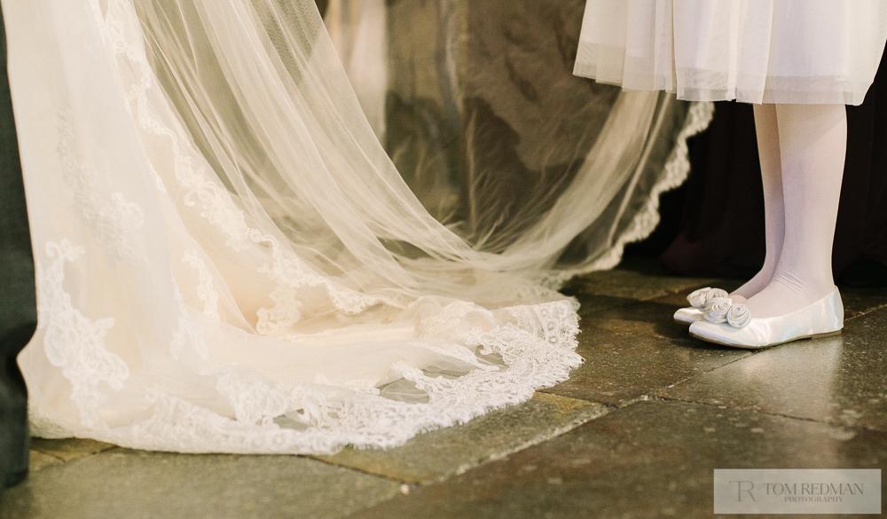 Dorset+wedding+photographers+024.jpg