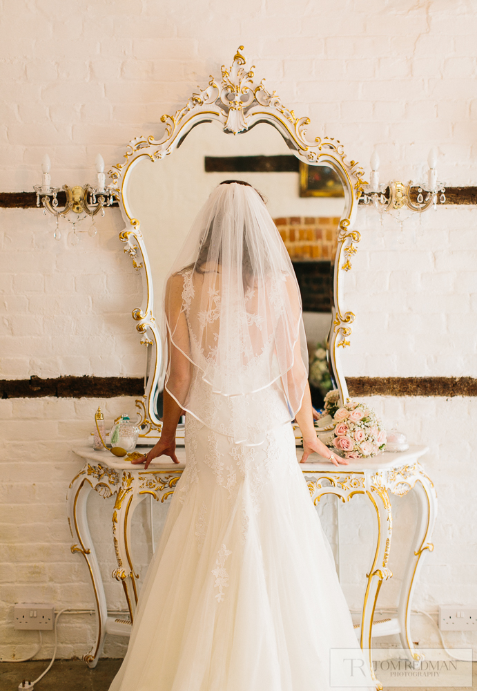 Dorset+wedding+photographers+023.jpg