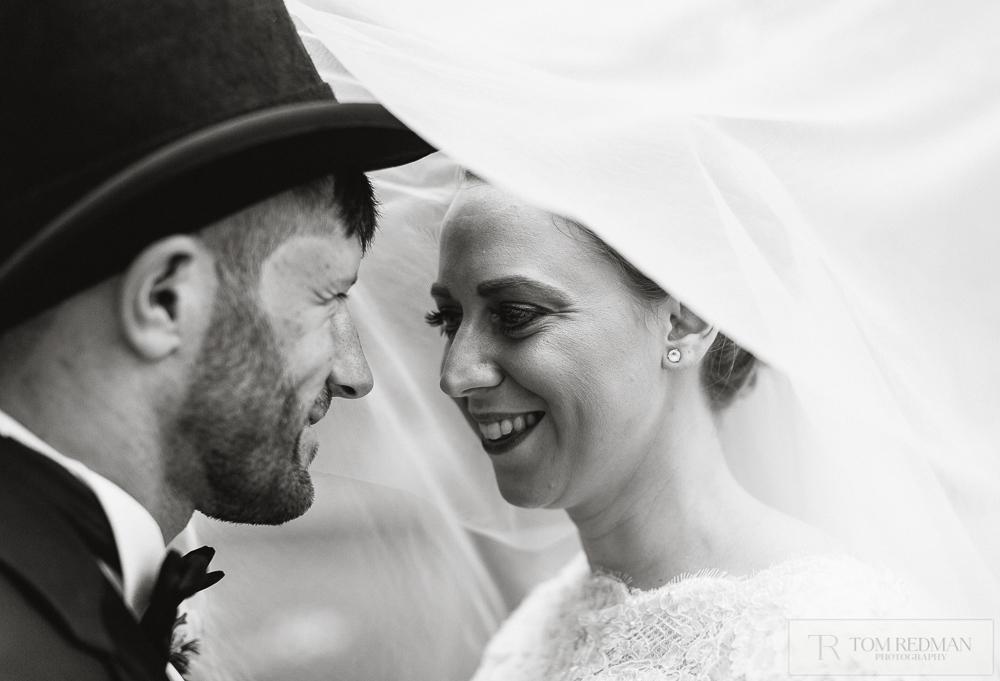 Dorset+wedding+photographers+032.jpg