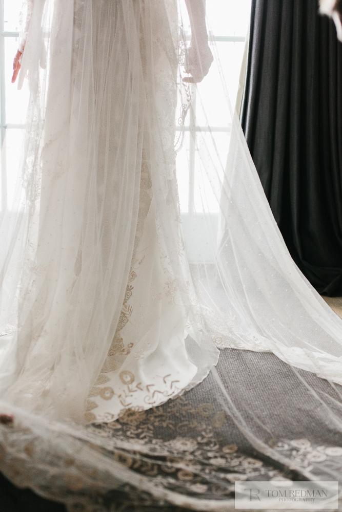 Dorset+wedding+photographers+016.jpg