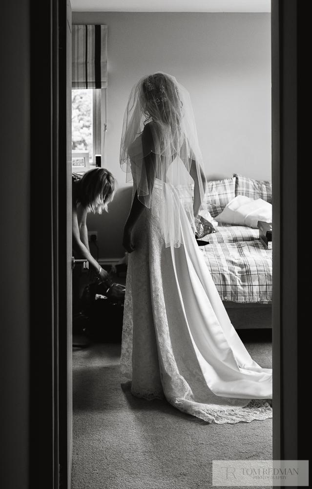 Dorset+wedding+photographers+019.jpg