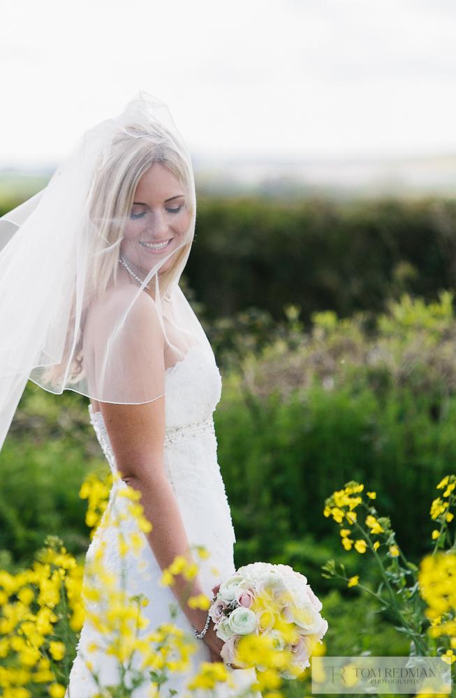Dorset+wedding+photographers+005-2.jpg