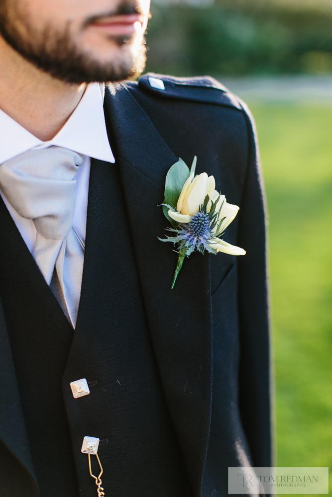 Dorset+wedding+photographers+009.jpg