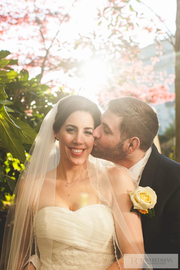 Ritz+london+wedding+photographers+031.jpg