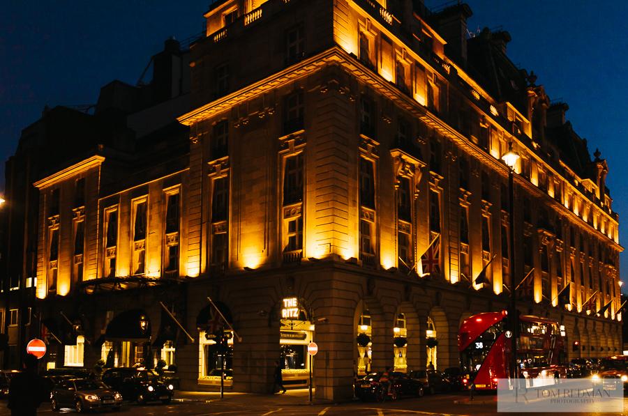 Ritz+london+wedding+photographers+039.jpg