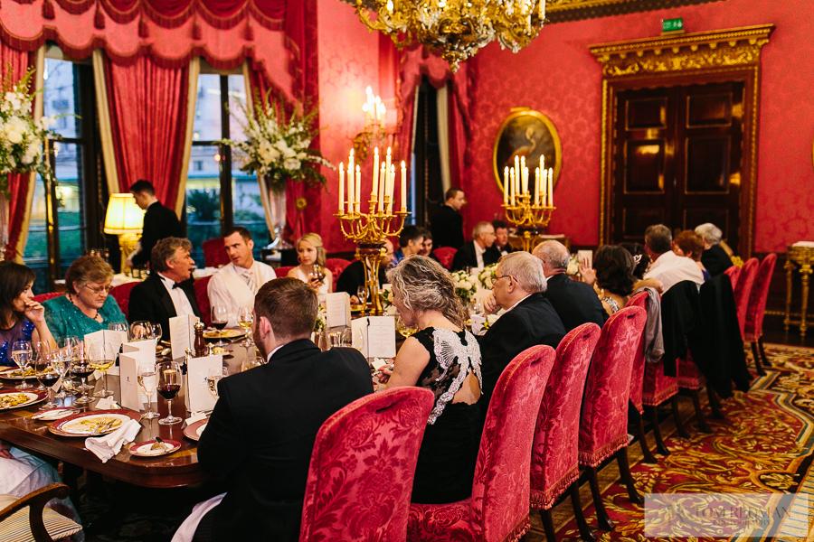 Ritz+london+wedding+photographers+038.jpg