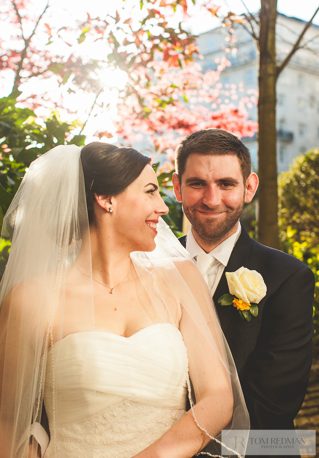 Ritz+london+wedding+photographers+030.jpg