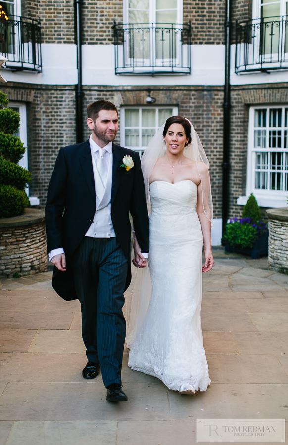 Ritz+london+wedding+photographers+032.jpg