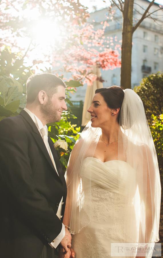Ritz+london+wedding+photographers+029.jpg