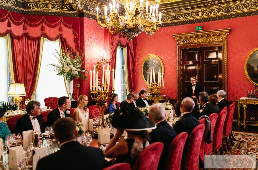 Ritz+london+wedding+photographers+036.jpg