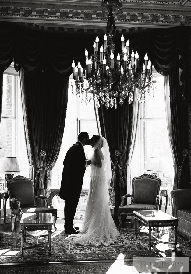 Ritz+london+wedding+photographers+018.jpg