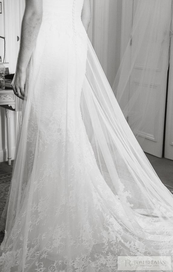 Ritz+london+wedding+photographers+011.jpg