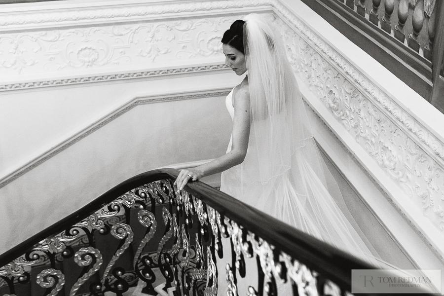 Ritz+london+wedding+photographers+027.jpg