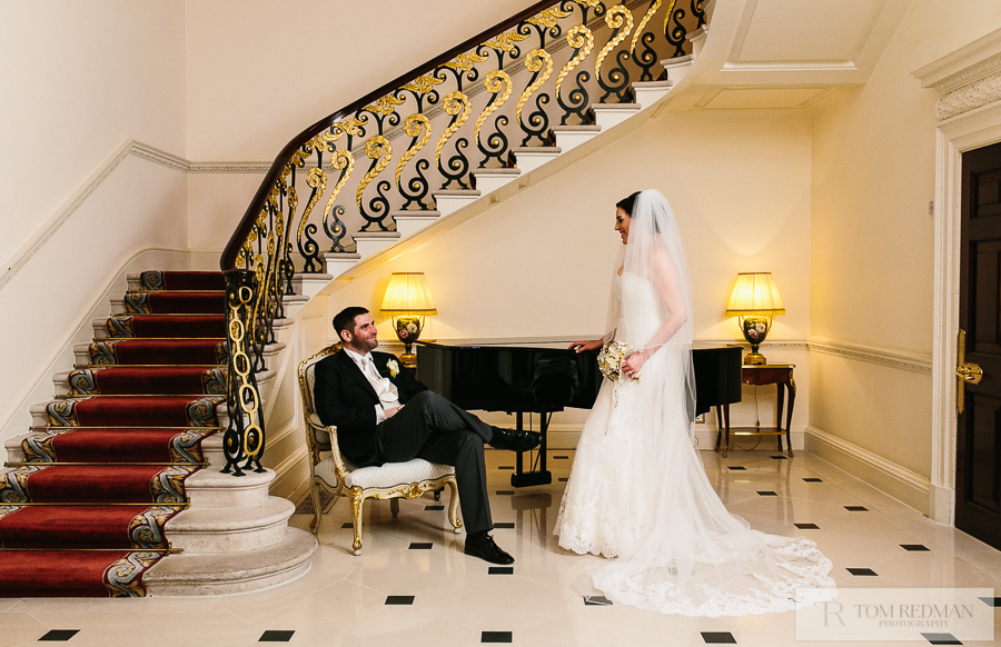 Ritz+london+wedding+photographers+024.jpg