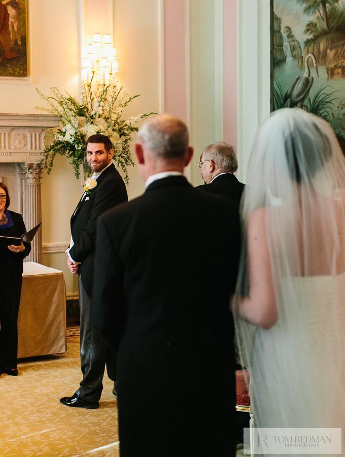 Ritz+london+wedding+photographers+015.jpg