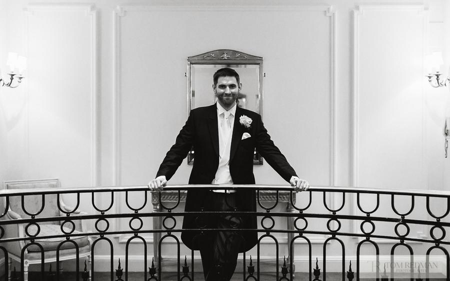 Ritz+london+wedding+photographers+010.jpg