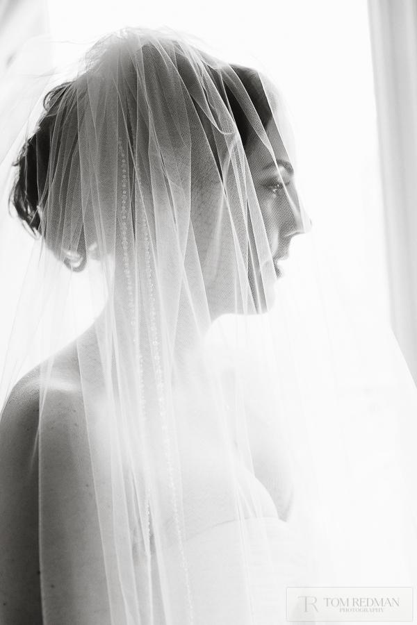 Ritz+london+wedding+photographers+014.jpg
