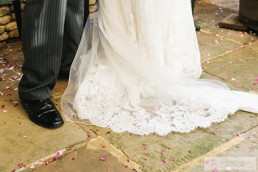Ritz+london+wedding+photographers+028.jpg